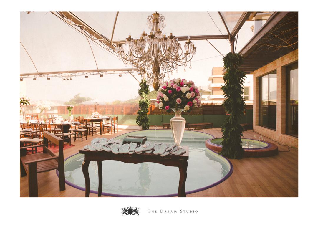 Fotografia-casamento-pousada-vila-sonali-balneario-camboriu