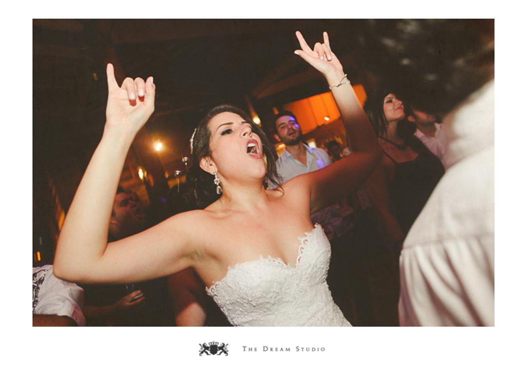 casamento-dani-diego-jeca-tatu-araraquara