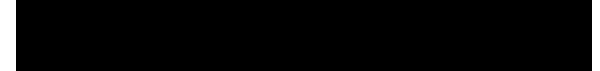 logo_novo-copy