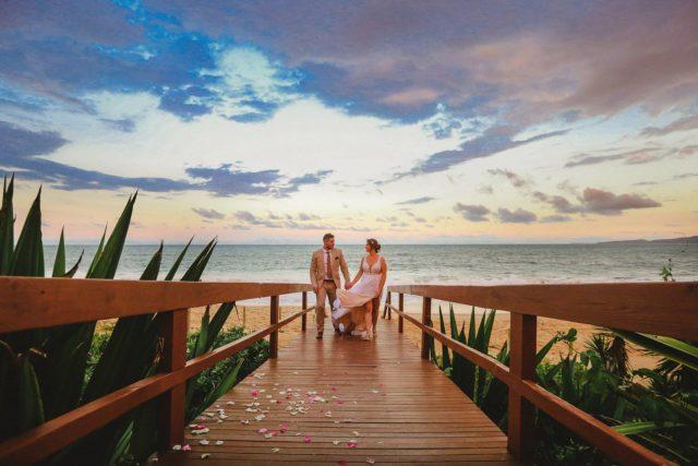 casamento-pousada-villa-sonali