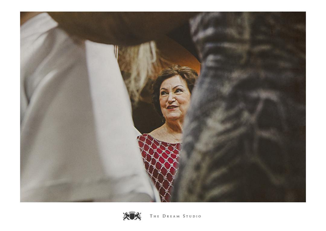 fotografia-casamento-mari-sandro-unique-hall-araraquara
