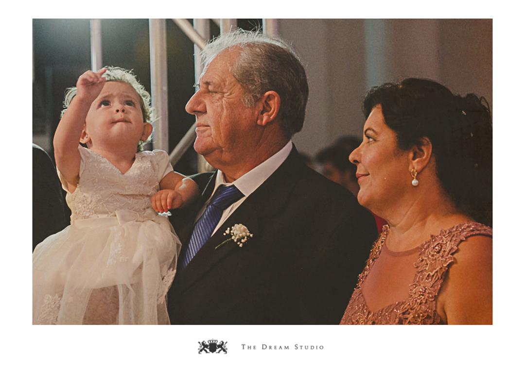 fotografia-casamento-unique-hall-araraquara
