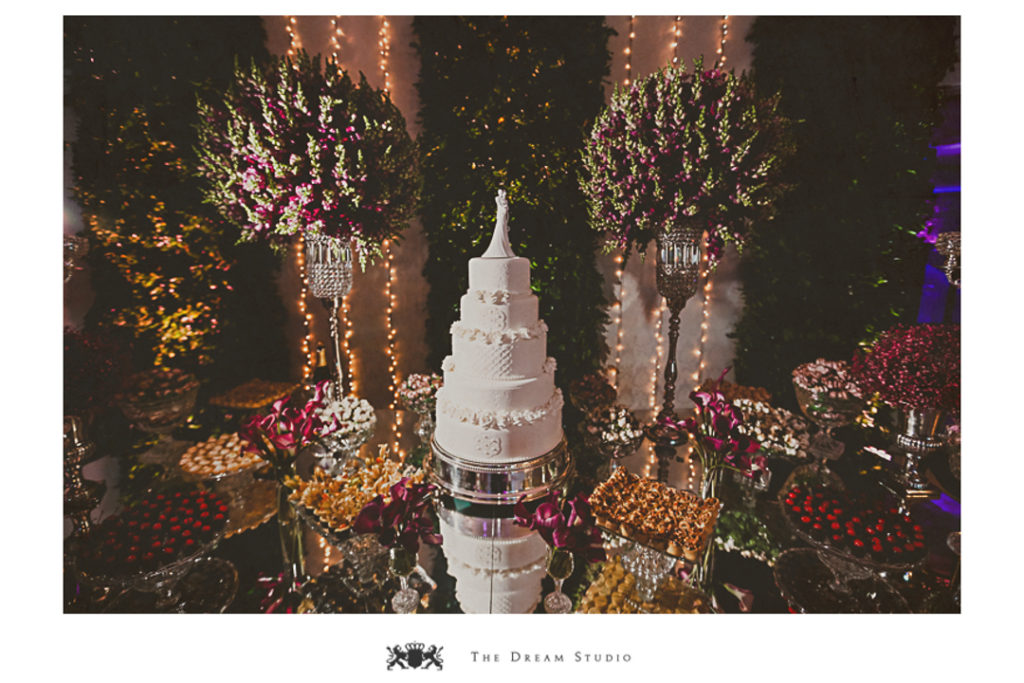 fotografia-casamento-mari-sandro-unique-hall-araraquara-129