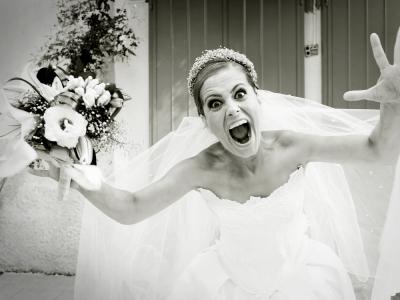 fotografia 2017 05 25 21 06 31 240921 os 7 pecados que uma noiva deve evitar 2 OS 7 PECADOS QUE UMA NOIVA DEVE EVITAR fotografo