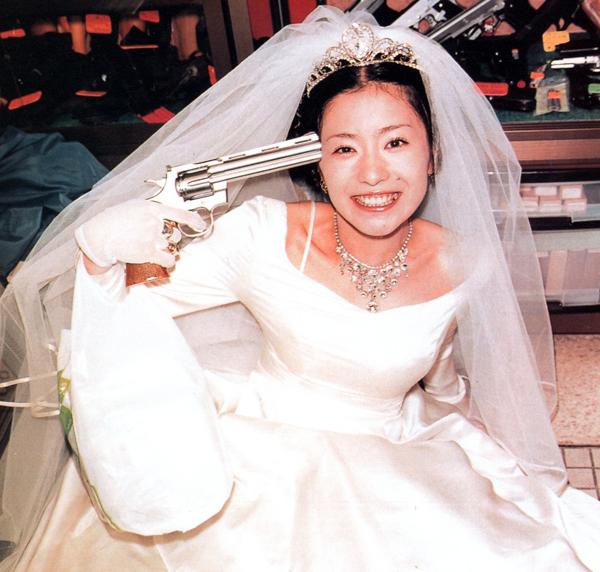 fotografia 2017 05 25 21 06 33 601526 os 7 pecados que uma noiva deve evitar 3 OS 7 PECADOS QUE UMA NOIVA DEVE EVITAR fotografo