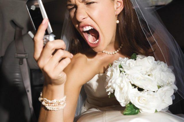 fotografia 2017 05 25 22 40 50 361479 os 7 pecados que uma noiva deve evitar 1 640x427 OS 7 PECADOS QUE UMA NOIVA DEVE EVITAR fotografo