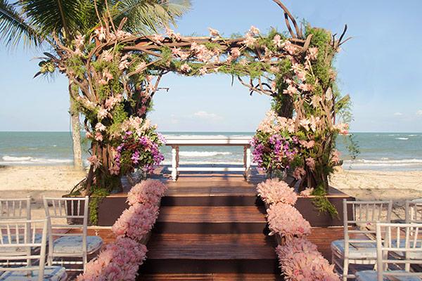 fotografia 2017 05 25 22 47 25 456197 dicas decoracao casamento na praia 1 DICAS – DECORAÇÃO – CASAMENTO NA PRAIA fotografo