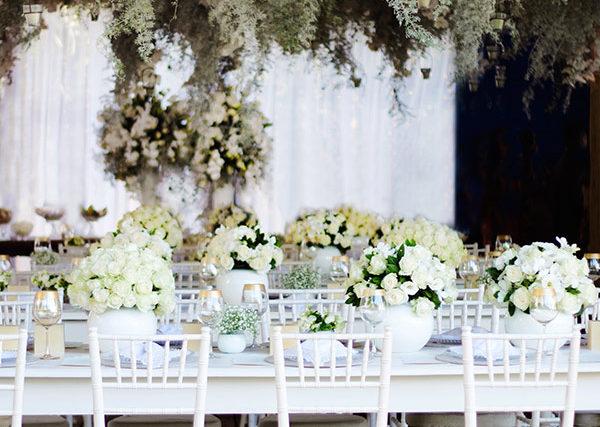 fotografia 2017 05 25 22 47 34 399870 dicas decoracao casamento na praia 4 600x427 DICAS – DECORAÇÃO – CASAMENTO NA PRAIA fotografo