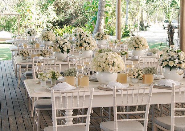 fotografia 2017 05 25 22 47 37 220983 dicas decoracao casamento na praia 5 600x427 DICAS – DECORAÇÃO – CASAMENTO NA PRAIA fotografo