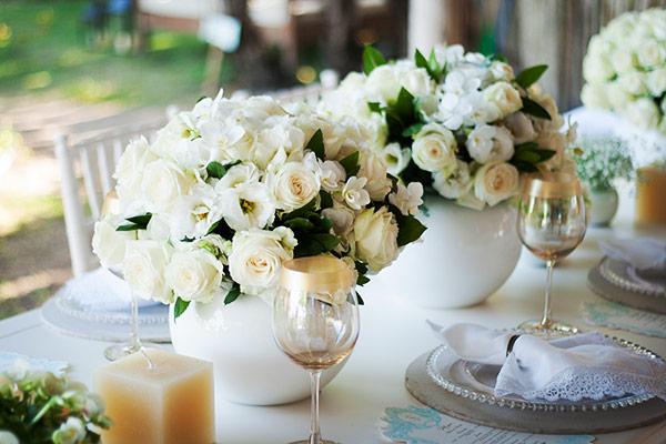 fotografia 2017 05 25 22 47 44 700568 dicas decoracao casamento na praia 8 DICAS – DECORAÇÃO – CASAMENTO NA PRAIA fotografo