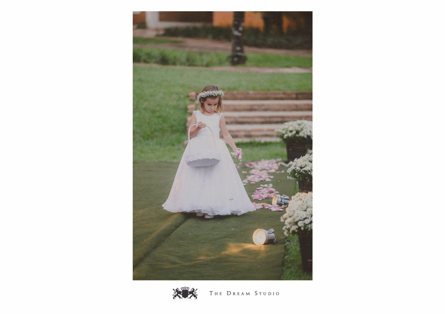fotografia-casamento-leli-diego-villa-dei-colori-araraquara