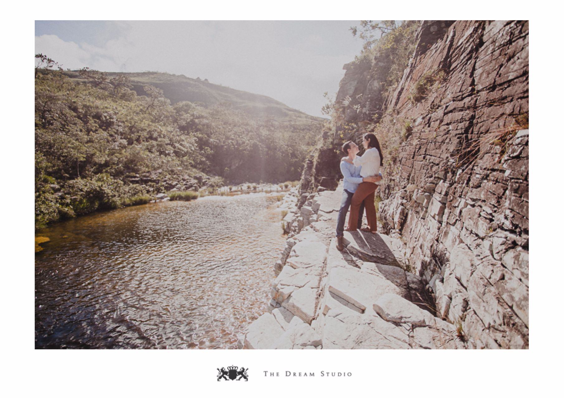 pre-wedding-araraquara-luana-alex