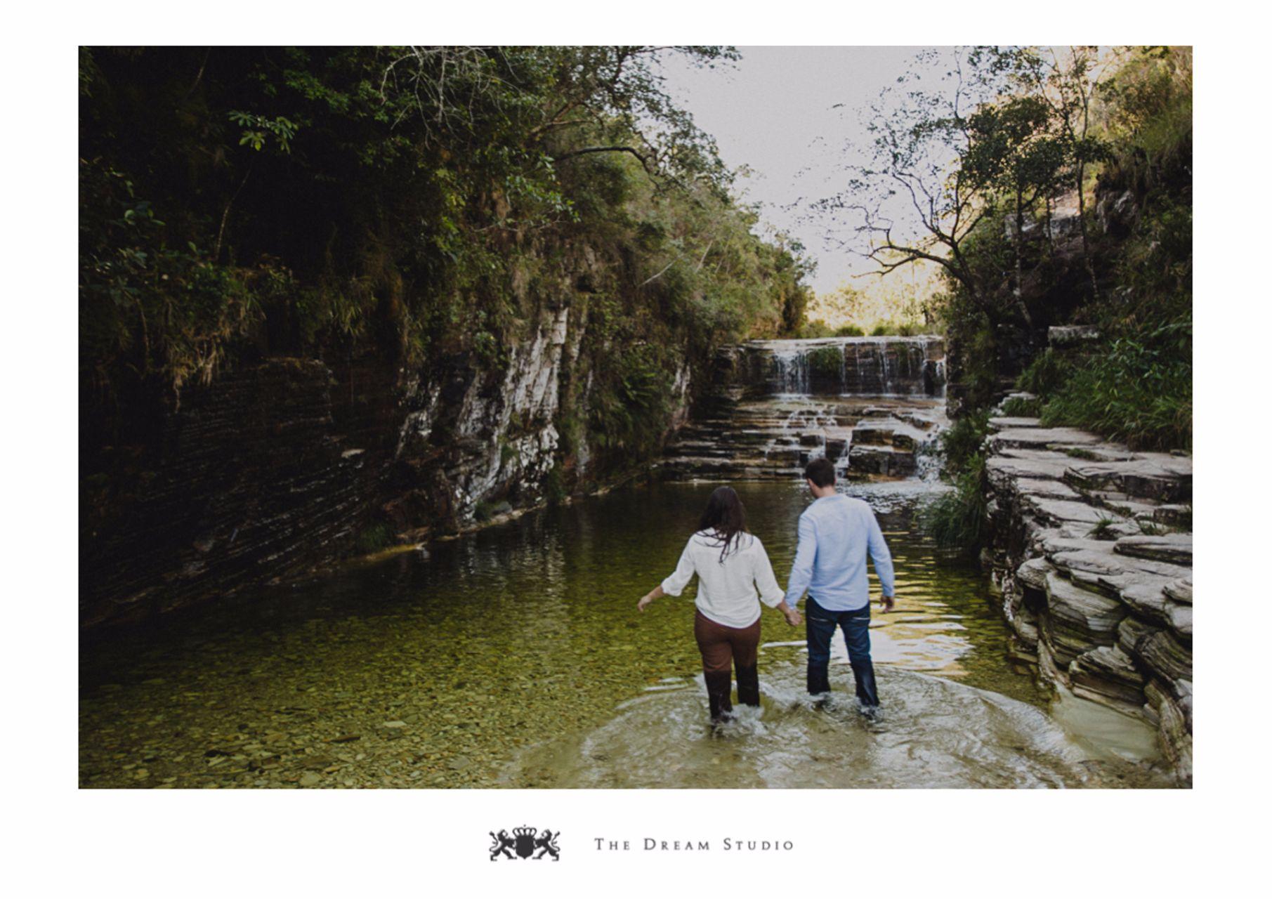 pre-wedding-araraquara-luana-alex