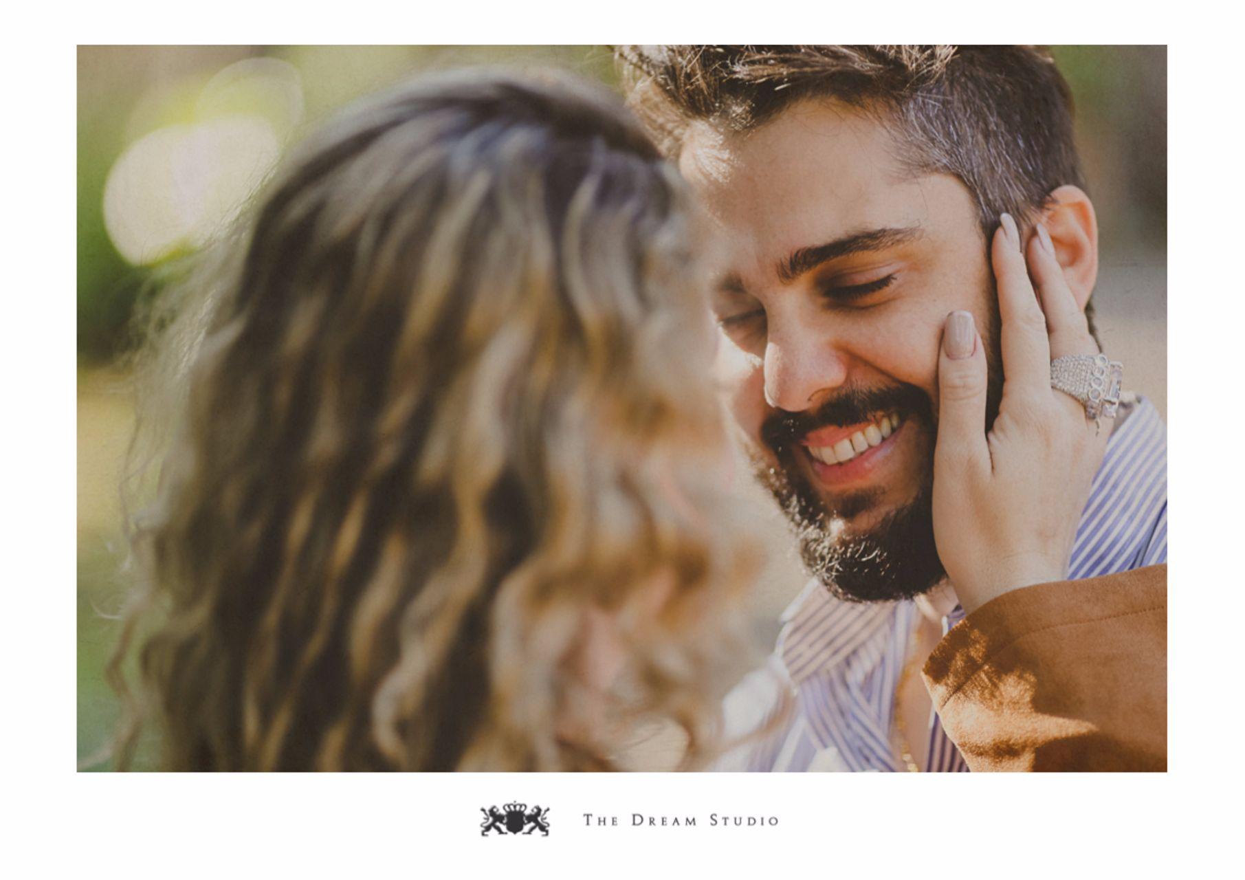 casamento-pre-wedding-fazenda-santa-barbara-itatiba