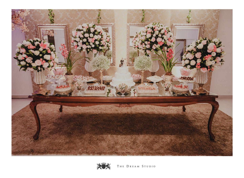 decoracao-casamento-bazuah-cafe-araraquara