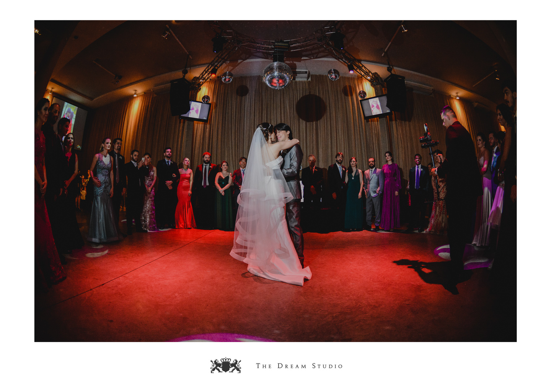 decoracao-fotografia-casamento-villa-dorana-matao