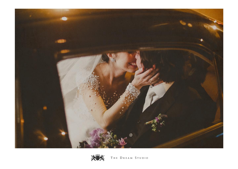 decoracao-fotos-casamento-la-vivenda-matao