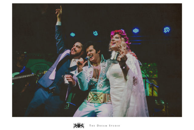 fotos-casamento-na-fazenda-araraquara-ingrid-olavo