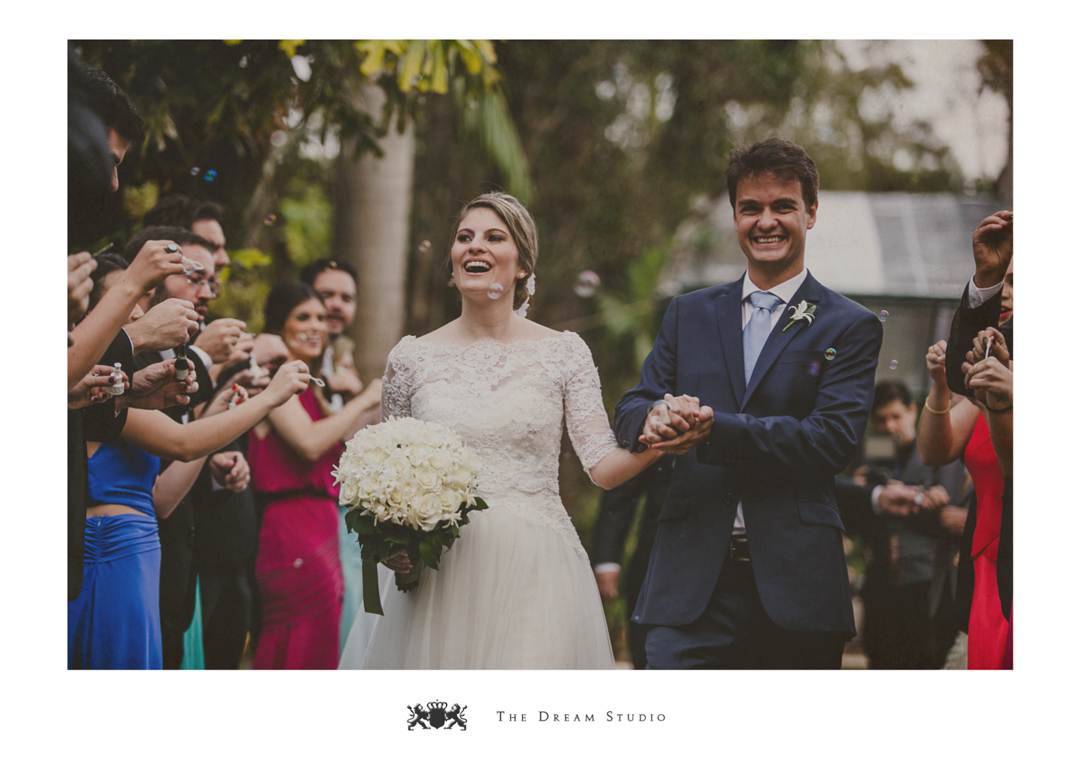 fotos-casamento-oka-decoração-araraquara