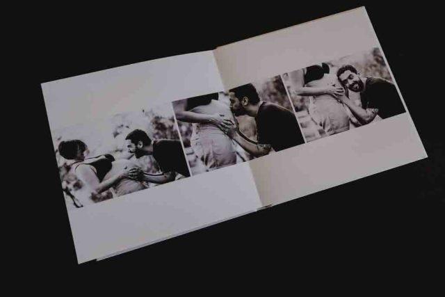 fotos-de-gestante-ao-ar-livre-araraquara-sao-carlos-2