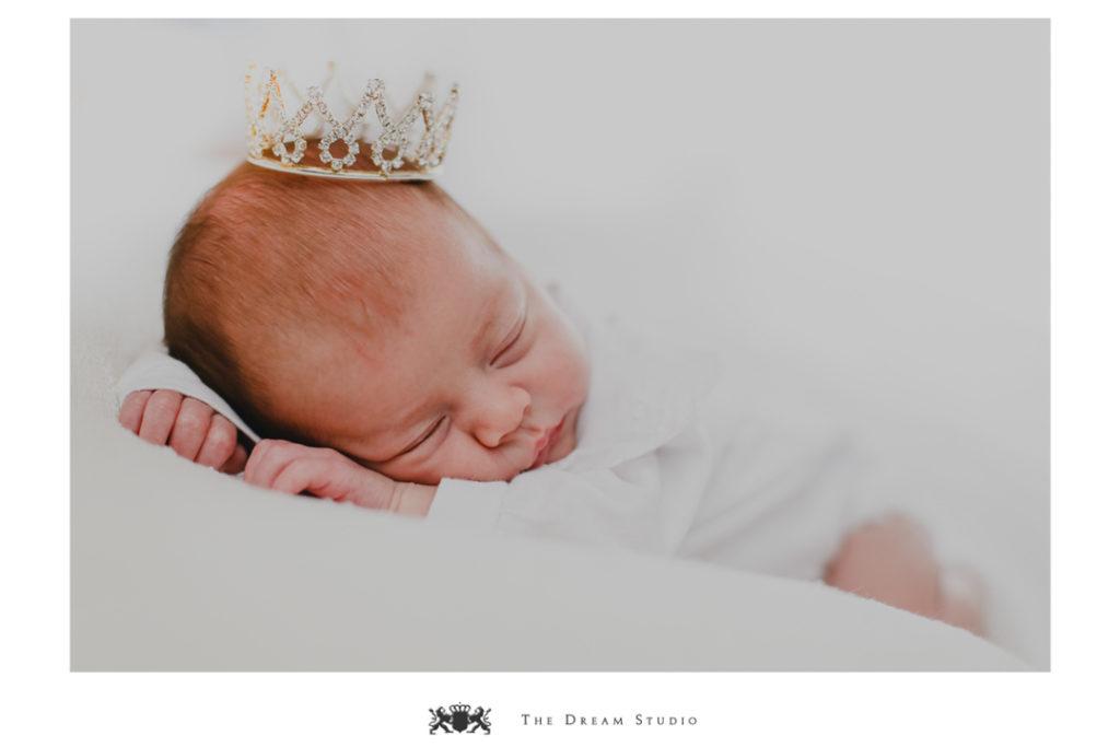 newborn-ensaio-bebe-recem-nascido-fotos-araraquara-sao-carlos-1
