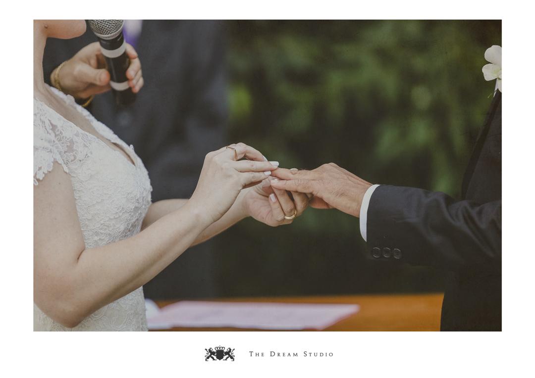 casamento-ao-livre-araraquara-sao-carlos