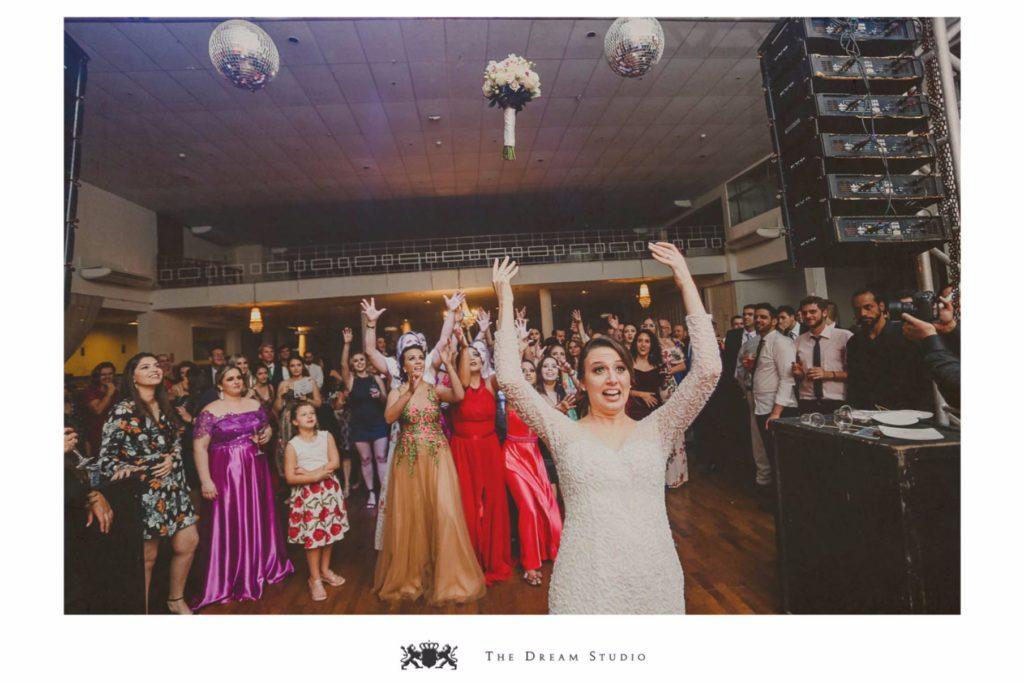 casamento decoracao orlandia 104 1510856606 1024x683 Susana e Lucas Casamento Orlândia Paróquia São José fotografo
