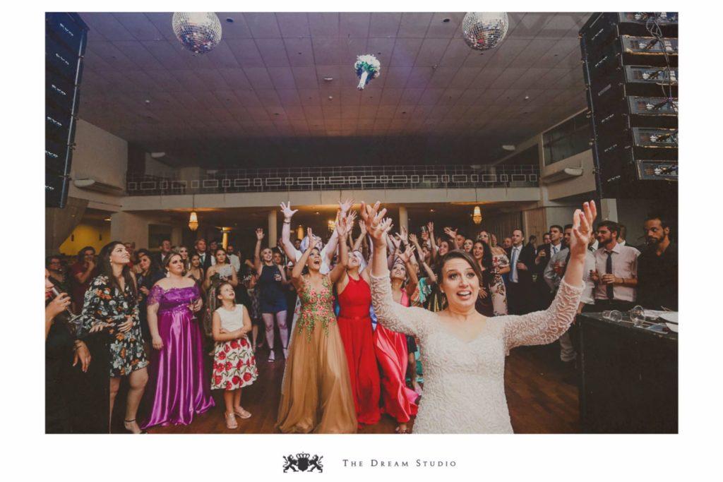 casamento decoracao orlandia 105 1510856611 1024x683 Susana e Lucas Casamento Orlândia Paróquia São José fotografo