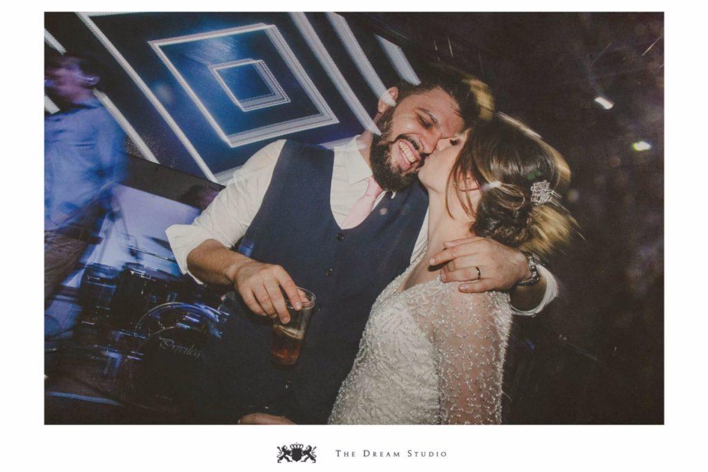 casamento decoracao orlandia 114 1510856651 1024x683 Susana e Lucas Casamento Orlândia Paróquia São José fotografo