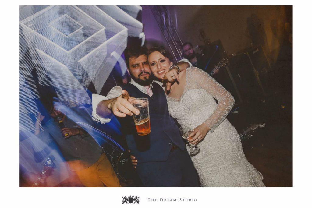 casamento decoracao orlandia 115 1510856655 1024x683 Susana e Lucas Casamento Orlândia Paróquia São José fotografo
