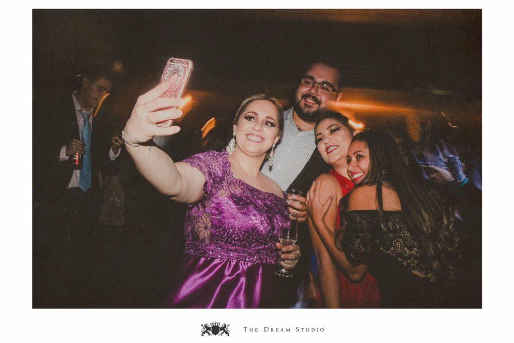 casamento decoracao orlandia 116 1510856661 1024x683 Susana e Lucas Casamento Orlândia Paróquia São José fotografo