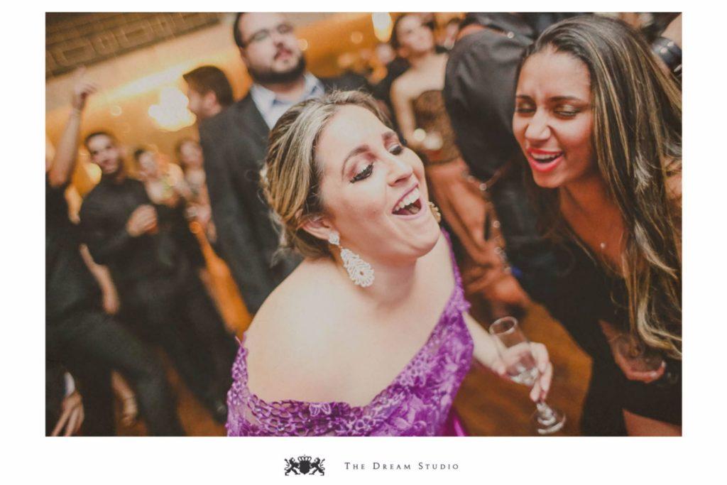 casamento decoracao orlandia 119 1510856674 1024x683 Susana e Lucas Casamento Orlândia Paróquia São José fotografo