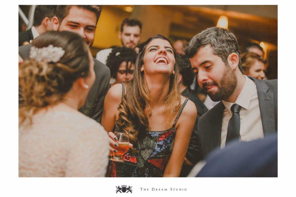 casamento decoracao orlandia 136 1510856752 1024x683 Susana e Lucas Casamento Orlândia Paróquia São José fotografo