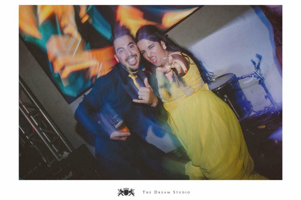 casamento decoracao orlandia 139 1510856766 1024x683 Susana e Lucas Casamento Orlândia Paróquia São José fotografo