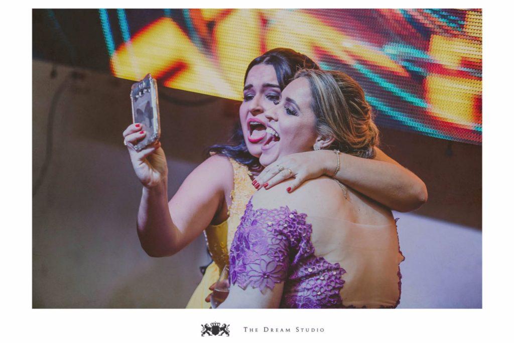 casamento decoracao orlandia 140 1510856771 1024x683 Susana e Lucas Casamento Orlândia Paróquia São José fotografo