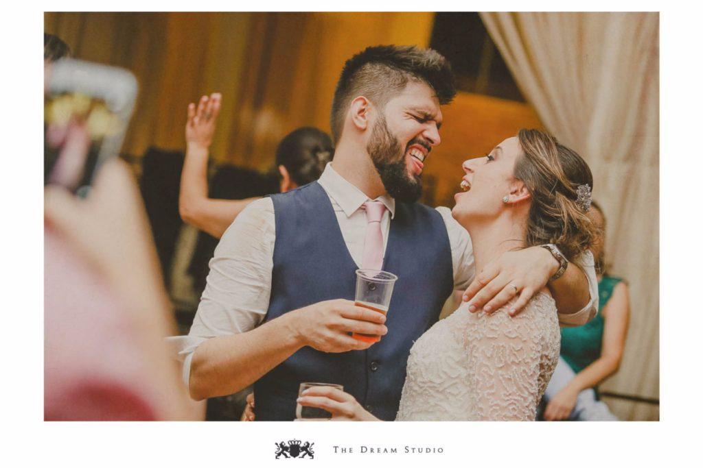 casamento decoracao orlandia 142 1510856781 1024x683 Susana e Lucas Casamento Orlândia Paróquia São José fotografo