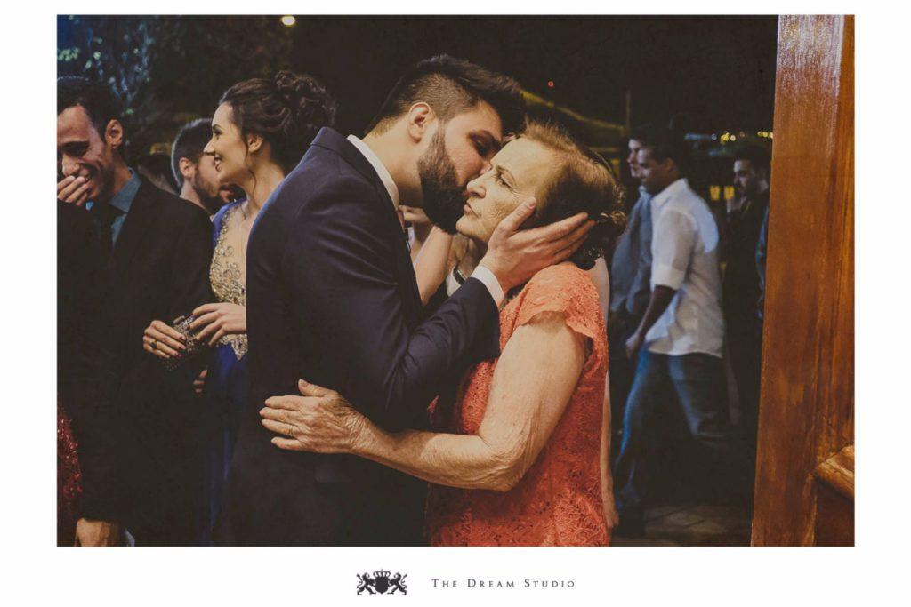 casamento decoracao orlandia 17 1510856197 1024x683 Susana e Lucas Casamento Orlândia Paróquia São José fotografo
