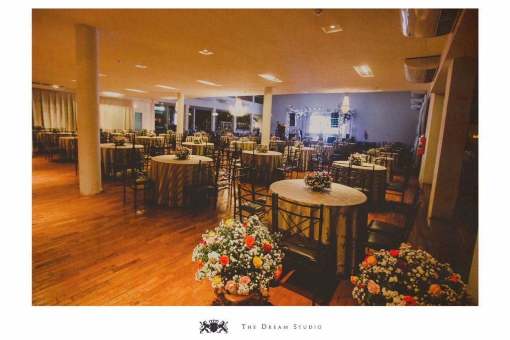casamento decoracao orlandia 2 1510856125 1024x683 Susana e Lucas Casamento Orlândia Paróquia São José fotografo