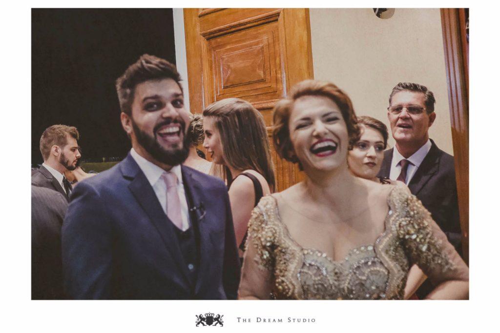 casamento decoracao orlandia 20 1510856210 1024x683 Susana e Lucas Casamento Orlândia Paróquia São José fotografo