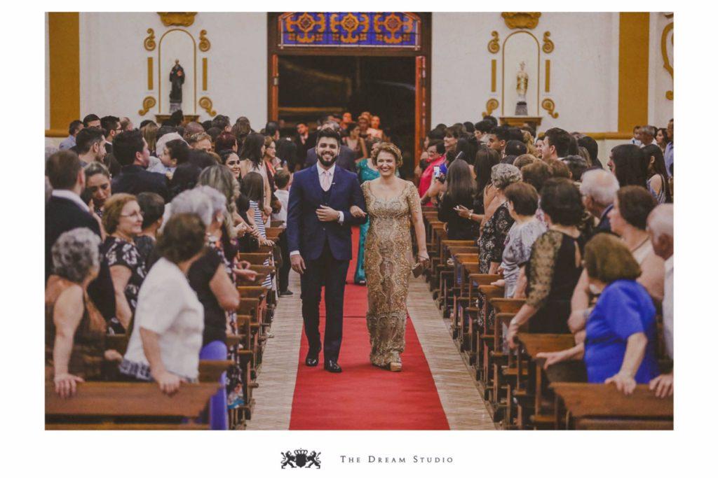 casamento decoracao orlandia 21 1510856215 1024x683 Susana e Lucas Casamento Orlândia Paróquia São José fotografo