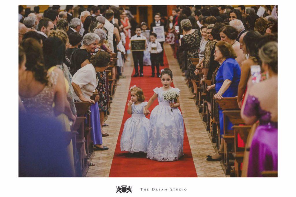 casamento decoracao orlandia 22 1510856219 1024x683 Susana e Lucas Casamento Orlândia Paróquia São José fotografo