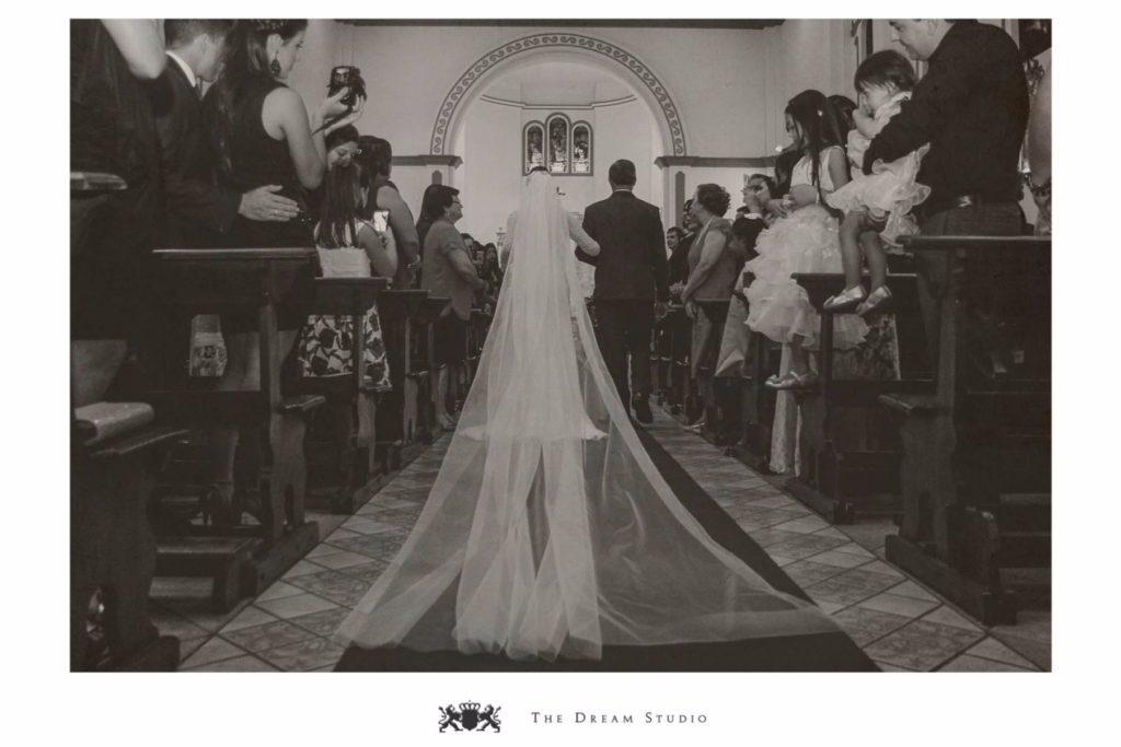 casamento decoracao orlandia 24 1510856229 1024x683 Susana e Lucas Casamento Orlândia Paróquia São José fotografo