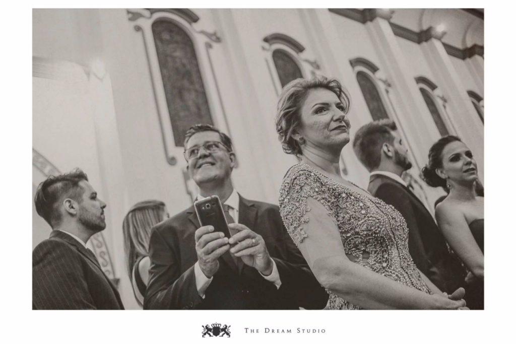 casamento decoracao orlandia 25 1510856234 1024x683 Susana e Lucas Casamento Orlândia Paróquia São José fotografo
