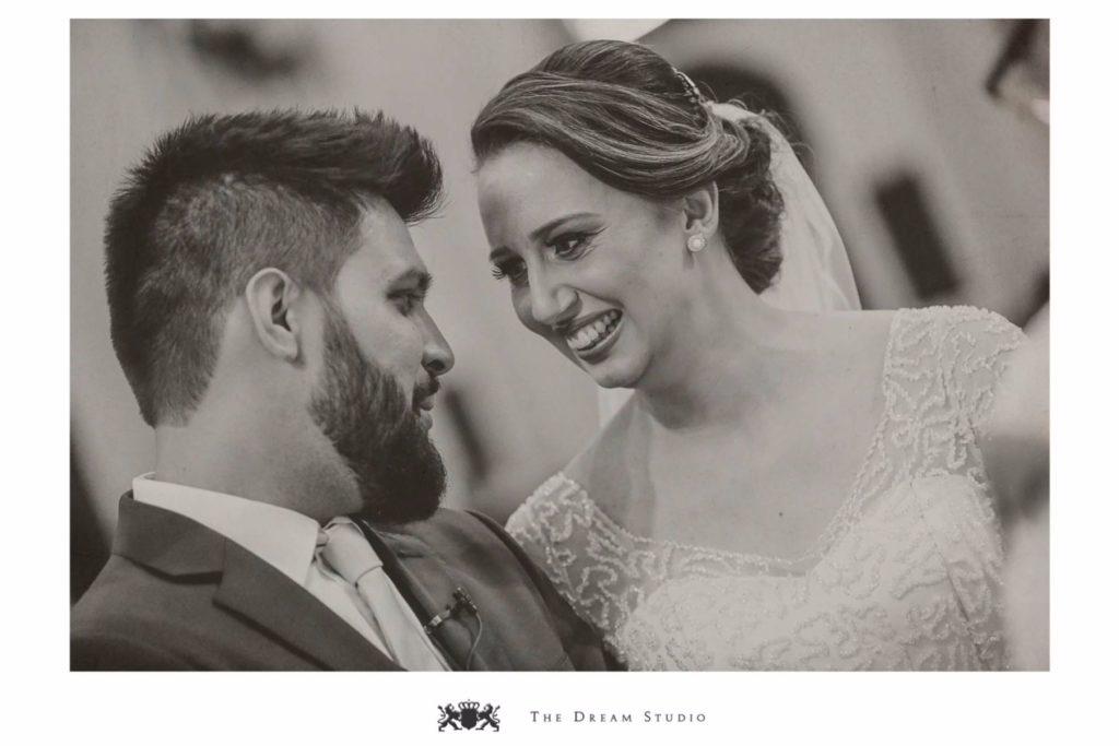 casamento decoracao orlandia 29 1510856252 1024x683 Susana e Lucas Casamento Orlândia Paróquia São José fotografo