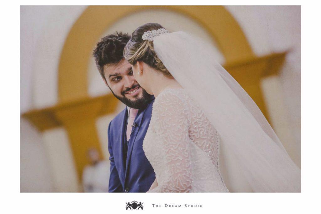 casamento decoracao orlandia 34 1510856279 1024x683 Susana e Lucas Casamento Orlândia Paróquia São José fotografo