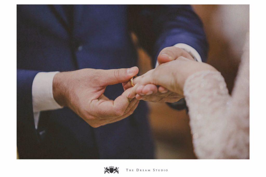 casamento decoracao orlandia 39 1510856300 1024x683 Susana e Lucas Casamento Orlândia Paróquia São José fotografo