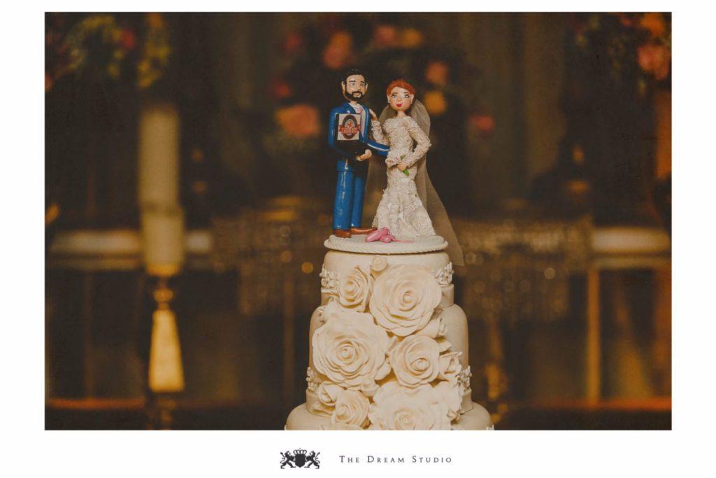 casamento decoracao orlandia 4 1510856135 1024x683 Susana e Lucas Casamento Orlândia Paróquia São José fotografo