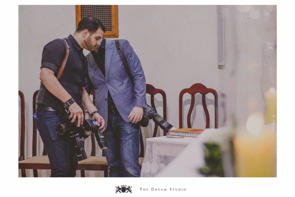 casamento decoracao orlandia 42 1510856316 1024x683 Susana e Lucas Casamento Orlândia Paróquia São José fotografo