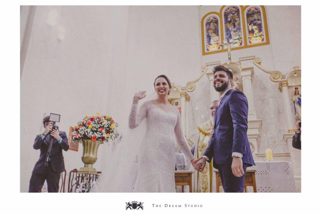 casamento decoracao orlandia 44 1510856324 1024x683 Susana e Lucas Casamento Orlândia Paróquia São José fotografo