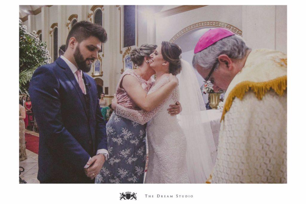 casamento decoracao orlandia 45 1510856330 1024x683 Susana e Lucas Casamento Orlândia Paróquia São José fotografo